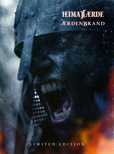 Aerdenbrand (3 CD)