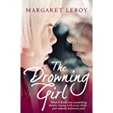 The Drowning Girl (MIRA)by Margaret Leroy
