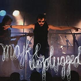 Budi Ponosan (Unplugged)