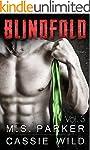Blindfold Vol. 3: Alpha Billionaire R...
