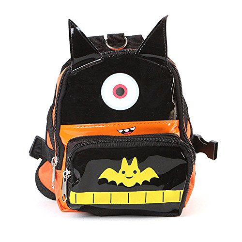 2015-NEW-Cute-Cozy-Cartoon-Superheroes-Pet-Saddlebag-Backpack-for-Small-Medium-Dog-Puppy