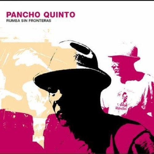 PANCHO QUINTO : RUMBA SIN FRON