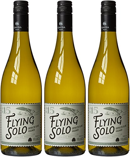domaine-gayda-flying-solo-grenache-blanc-viognier-2015-wine-75-cl-case-of-3