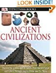 Eyewitness Ancient Civilization