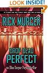 Drop Dead Perfect (An Ellen Harper Ps...