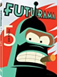 Futurama: Volume 5