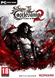 Castlevania: Lords of Shadow 2 (PC DVD)