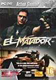 El Matador (PC DVD)