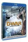 Image de D-War - La guerre des dragons [Blu-ray]