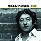 Serge Gainsbourg (Best Of Gold)