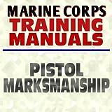 U.S.-Marine-Corps-Training-Manual-Pistol-Marksmanship-MCRP-3-01B---USMC-Marines-Document-Series-Ringbound