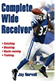 Complete Wide Receiver, Enhanced Edition