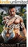 Tempting the Tiger (Palm Haven Shifte...