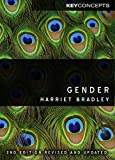 img - for Gender book / textbook / text book