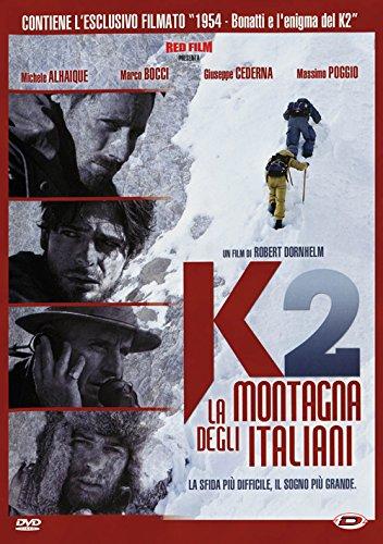 k2-la-montagna-degli-italiani