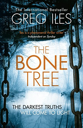 The Bone Tree (Penn Cage) PDF