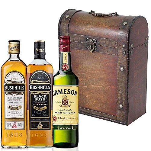 best-of-irish-whiskey-gift-set