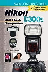 Nikon D300s CLS Flash Companion