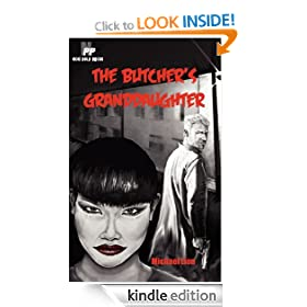 The Butcher's Granddaughter