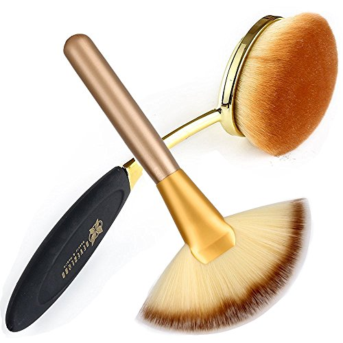 neverland-pro-big-oval-brush-makeup-cosmetic-liquid-cream-powder-foundation-blush-tool