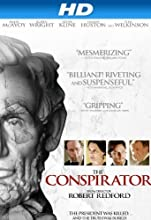 The Conspirator [HD]