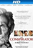 The Conspirator [HD]