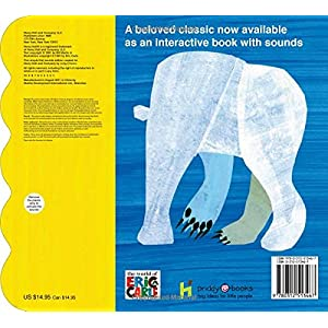 Polar Bear, Polar Bear Wh Livre en Ligne - Telecharger Ebook