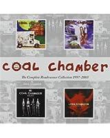 Cpte Roadrunner Coll 1997/2003