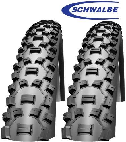 schwalbe-nobby-nic-26-x-225-mountain-bike-performance-tyres-pair