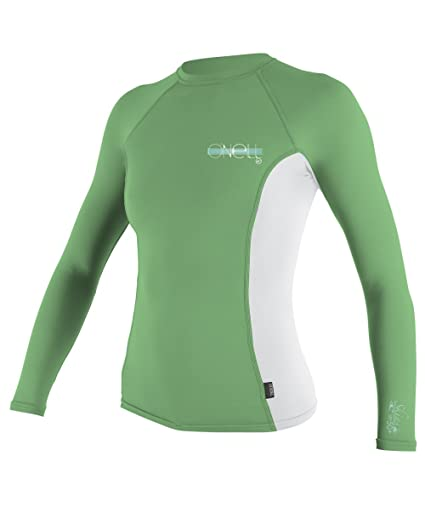 best womens rashguard
