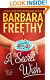 A Secret Wish (Wish Series #1)