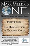 Mark Miller's One-Volume 4- The Hand of God