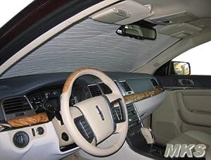 Lincoln Mks 2015 Concept.html   Autos Weblog
