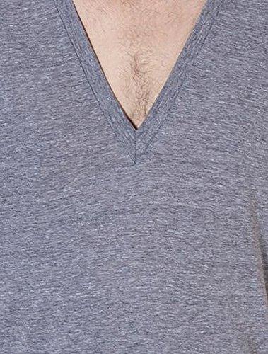 american-apparel-unisex-tri-blend-short-sleeve-deep-v-neck-athletic-grey-large