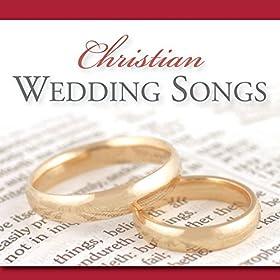Amazon Christian Wedding Songs Music Themes MP3 Downloads
