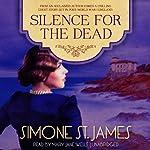 Silence for the Dead | Simone St. James