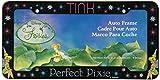 Chroma 6001 Tinkerbell Glitter Plastic Frame