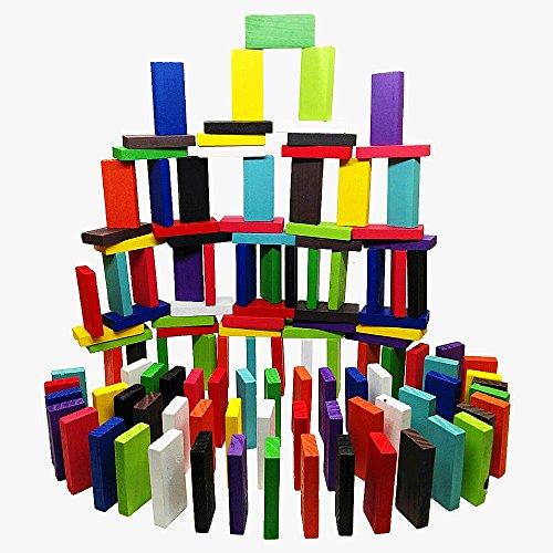 domino-domino-rally-ninos-juguetes-de-madera-12-color-juegos-de-carreras-ninos-educativo-juego-jugue