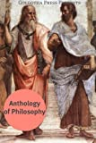 img - for Anthology of Philosophy book / textbook / text book