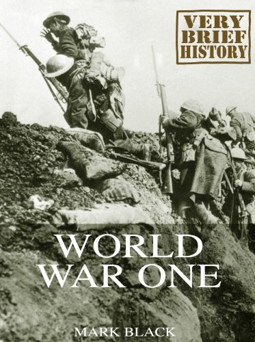 world war i learning from history We hope that you enjoy our thousands of free educational materials for kindergarten through high school world history : world war i educational materials :.