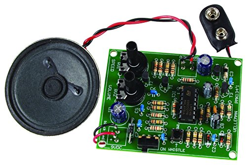 velleman-minikits-steam-engine-sound-generator-with-whistle