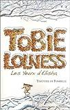 "Afficher ""Tobie Lolness n° 2 Les Yeux d'Elisha"""