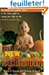 New Vegetarian Baby: An Entirely New,...
