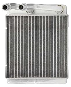 HEATER CORE FOR 1997-2002 FORD EXPEDITION - 96001