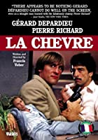 La Chevre (English Subtitled)