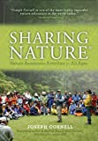 Sharing Nature®: Nature Awareness Activities for All Ages