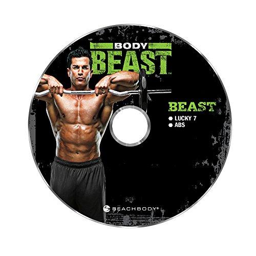 Body-Beast-Lucky-7-Workout-DVD