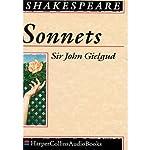 Sonnets   William Shakespeare
