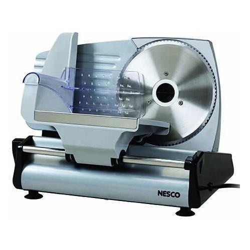 Metal Ware Corp FS-200 Nesco Electric Food Slicer