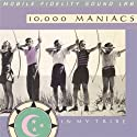 10, 000 Maniacs - In My Tribe [Vinilo]
